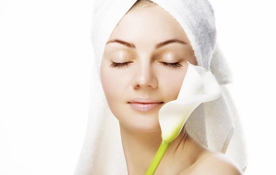 زیبایی و مراقبت از پوست